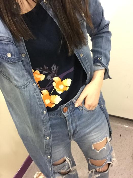 Womenswear Easter Style Edit