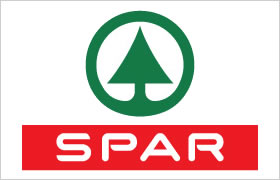 Spar Express Take Away