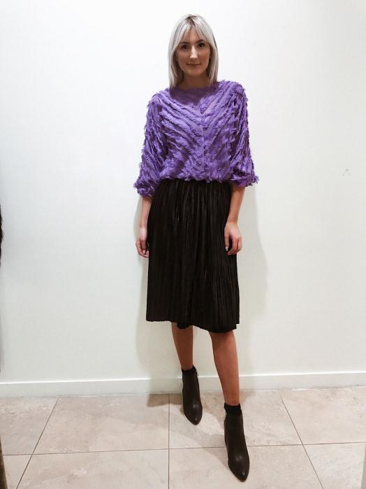 DV8 Top £32.99 Skirt £29.99