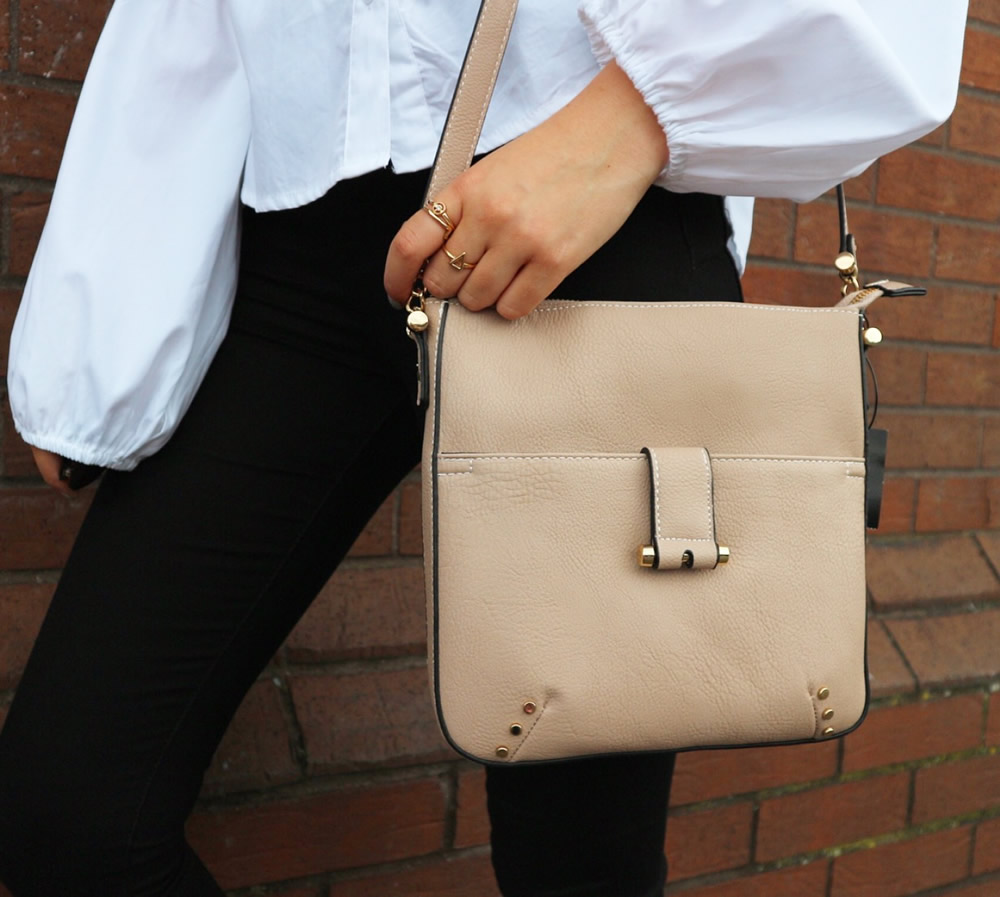 Dunnes Stores Bag £17
