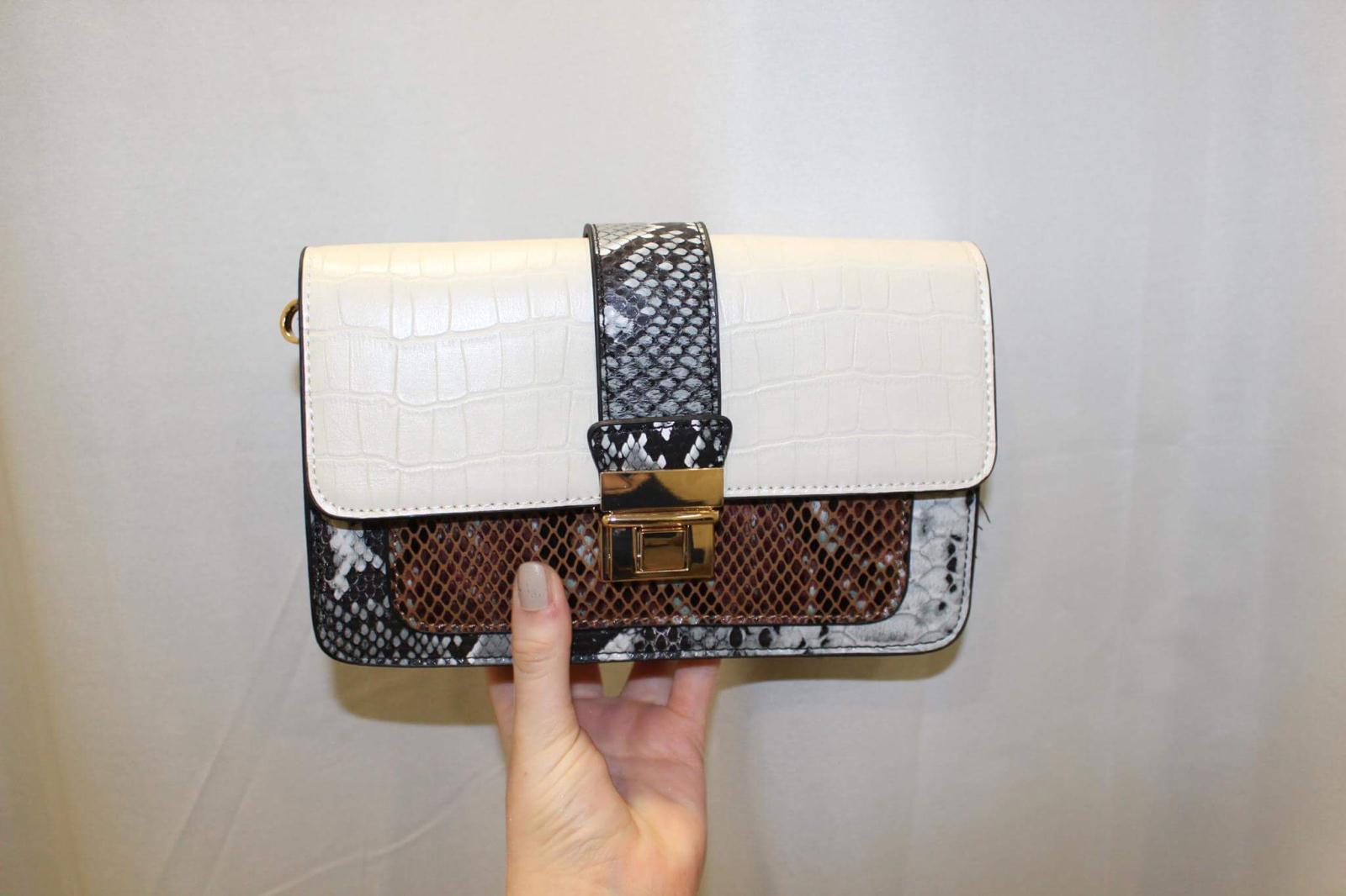Accessorize Bag £27