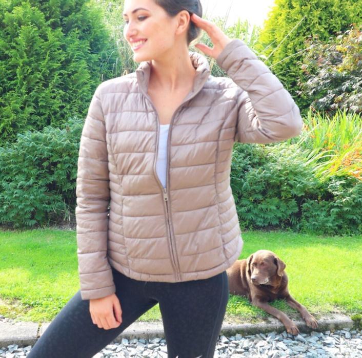 primark-padded-jacket