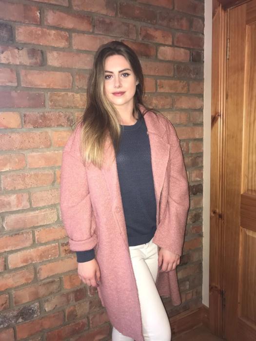 vila-pink-coat