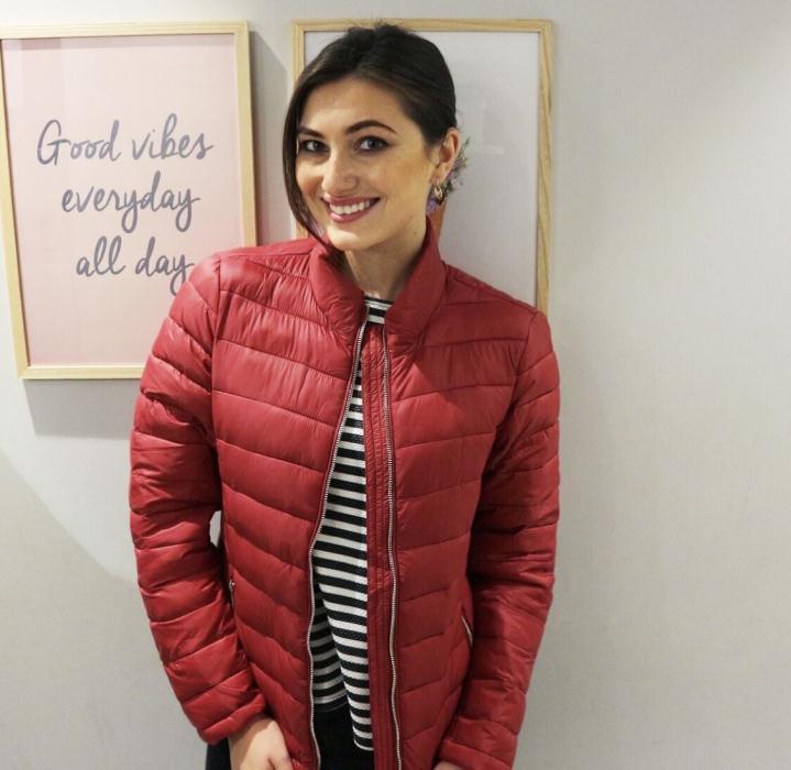 vila-red-jacket