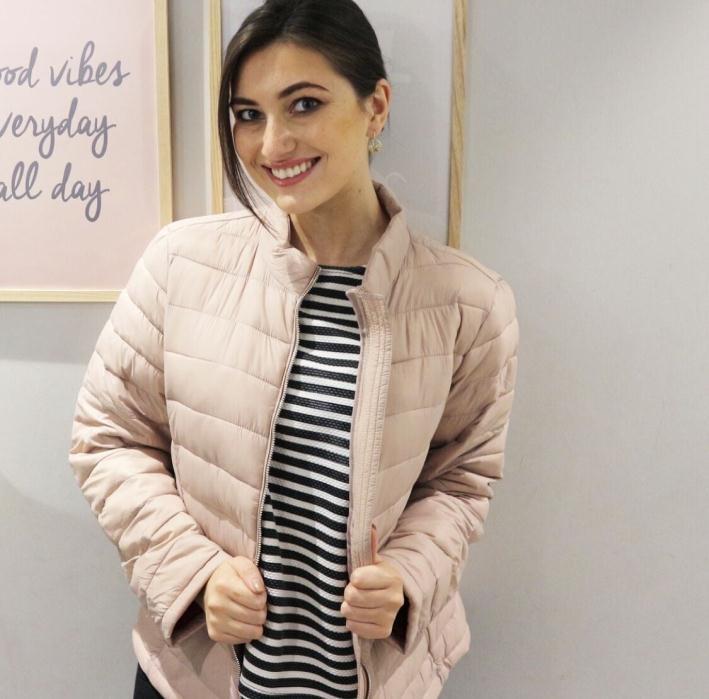 vila-shell-pink-jacket