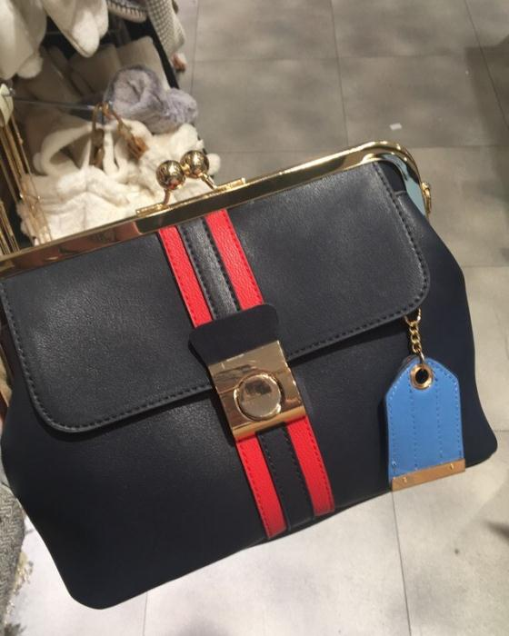 Accessorize Gucci Inspired Style Bag £35