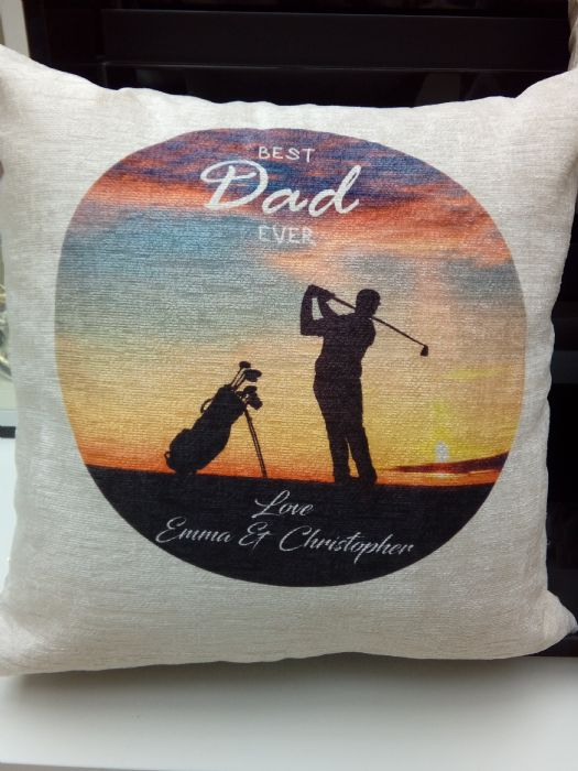 customised-fathers-idea-2