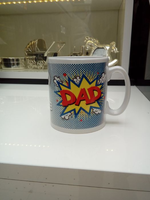 customised-fathers-idea-4
