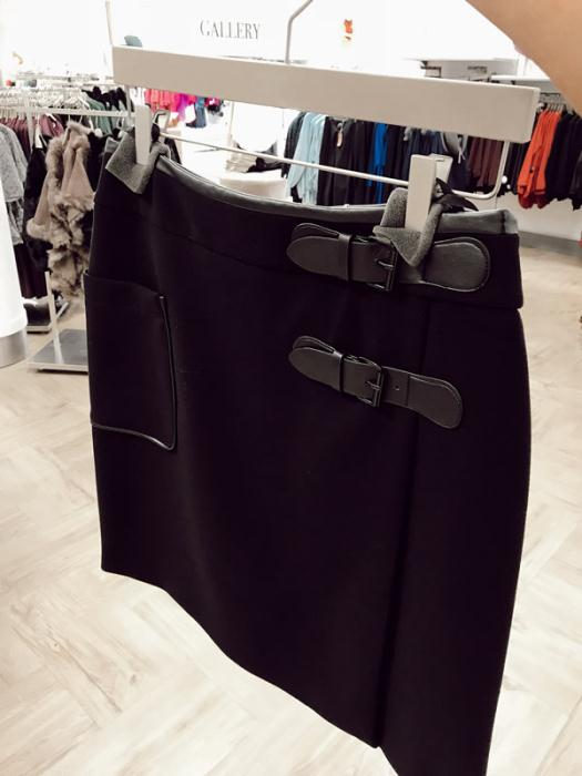 Dunnes Stores Gallery Skirt £25.00