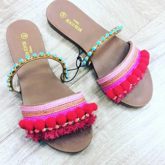 Dunnes Stores Sandals £17