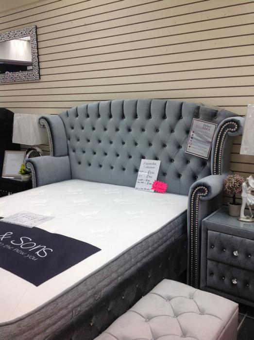 home comforts offers nov 18 3.JPG