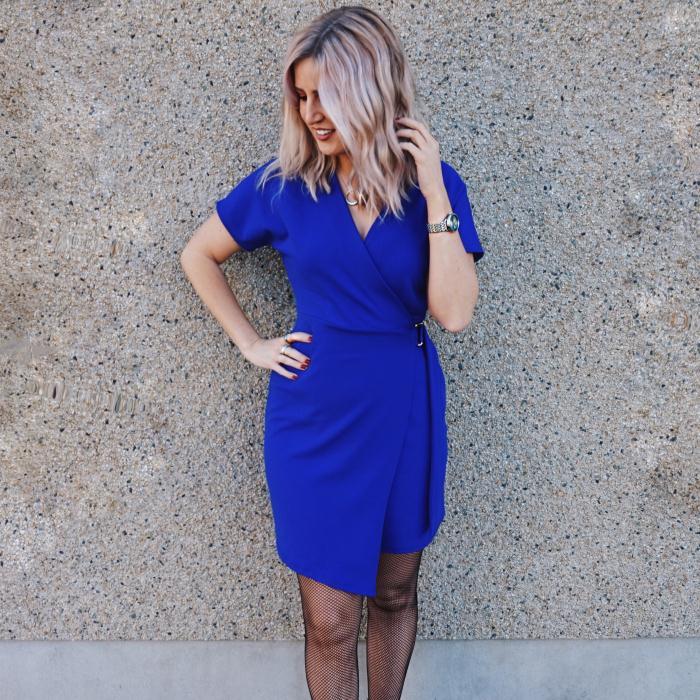 Primark Dress £5 - SALE