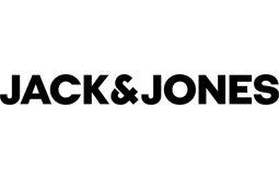 Jack & Jones Offers