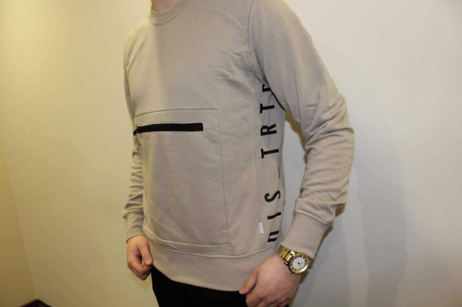 Jack & Jones Sweatshirt £35