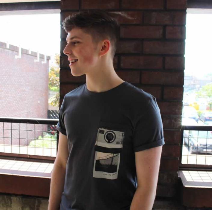 Jack & Jones Tshirt
