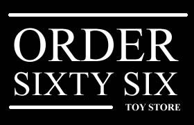 Order Sixty Six