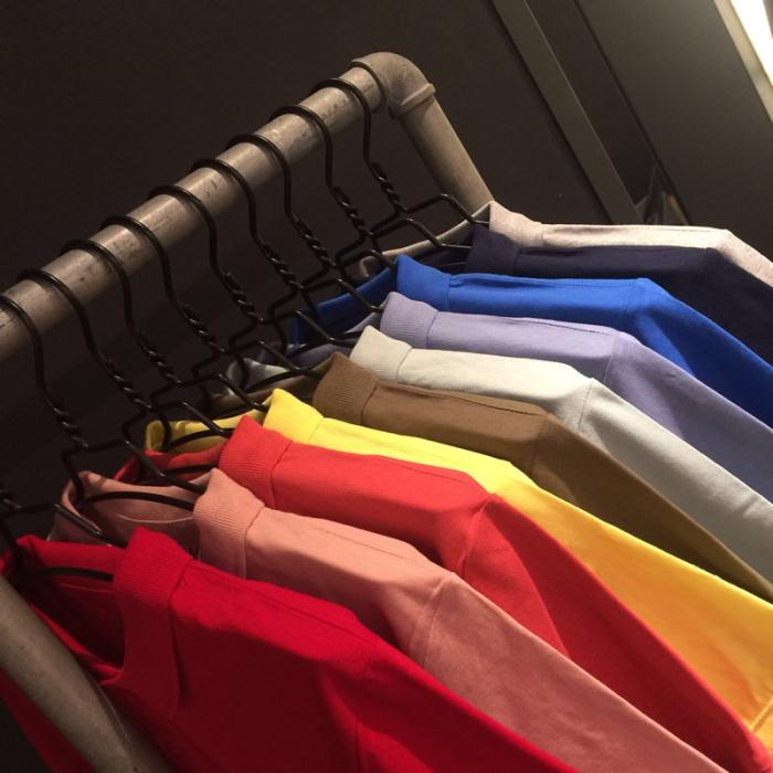 Polo Shirts in Jack Jones from £15