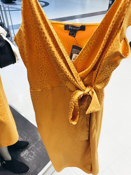 Primark Dress £20.00