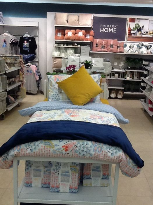primarkbedding