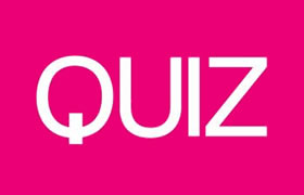 Quiz Newry Shops Buttercrane Shopping Centre