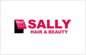 Sally Hair and Beauty