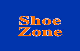 Shoezone Offers
