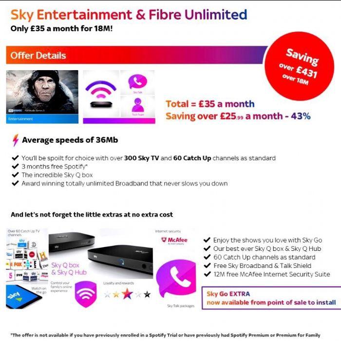 skystand offer1