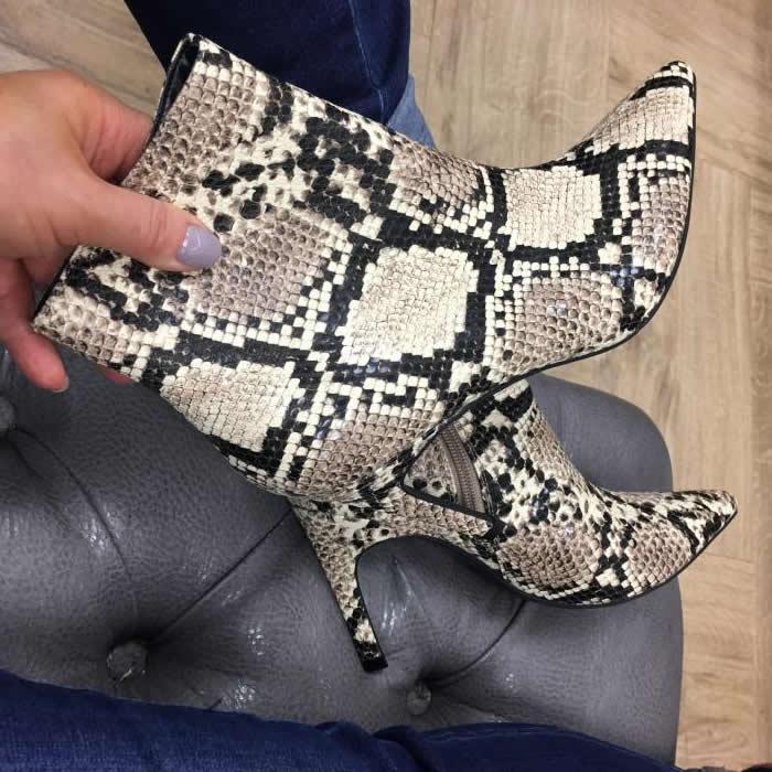 snake boots.JPG