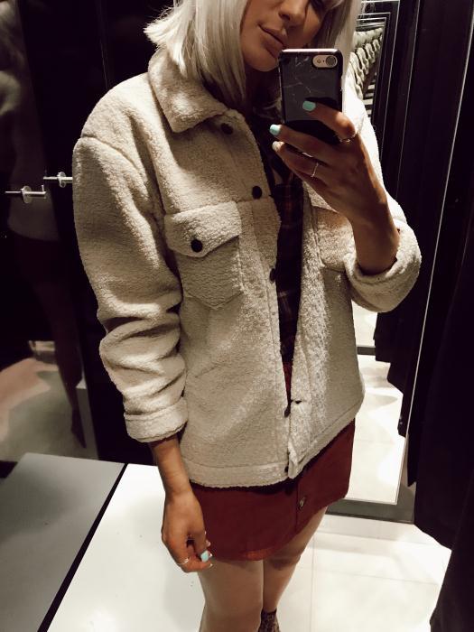 Ivona's Fashion Finds